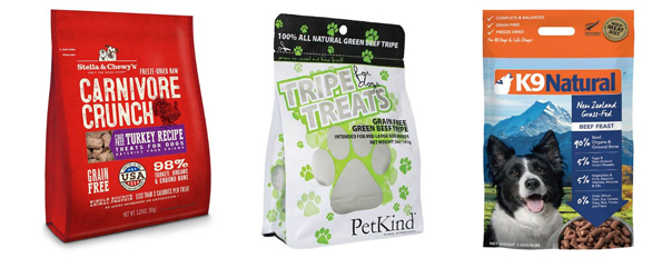 nutrition-booster-stella-chewy-petkind-k9natural-2