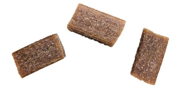 soft-chews