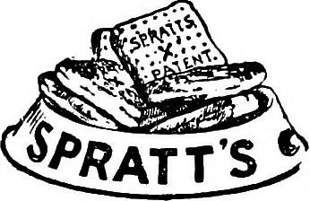 spratt-dog-cake