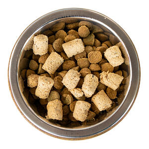 stella-chewys-kibble-meal-mixers-bowl