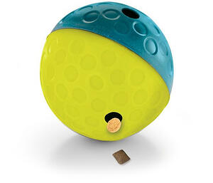 treat-ball