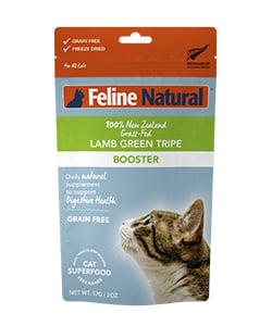 feline-naturals-lamb-tripe-booster