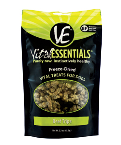 vital-essentials-beef-tripe