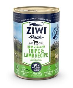 ziwi-peak-lamb-tripe