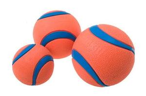 chuckit-ultra-balls