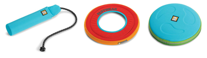 ruffwear-lunker-hydro-plane-hover-craft-toys