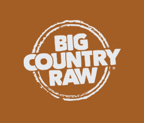 big-country-raw-logo