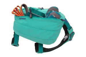 Front-Range-Day-Pack-Function