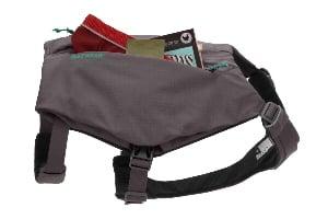 Ruffwear-Switchbak-Harness-Function