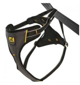 kurgo-impact-harness