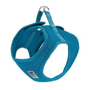rc-pets-cirque-harness