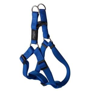 rogz-step-in-harness