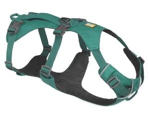 ruffwear-flagline-harness