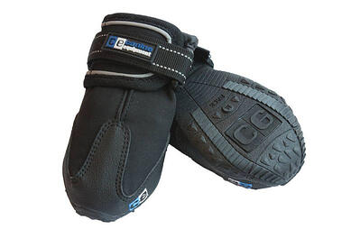 canine-equipment-ultimate-trail-boot