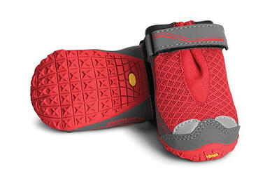 ruffwear-grip-trex-boot