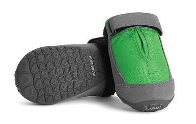 ruffwear-summit-trex-boot