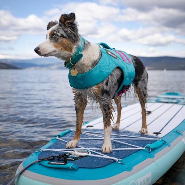 Jasper-float-coat