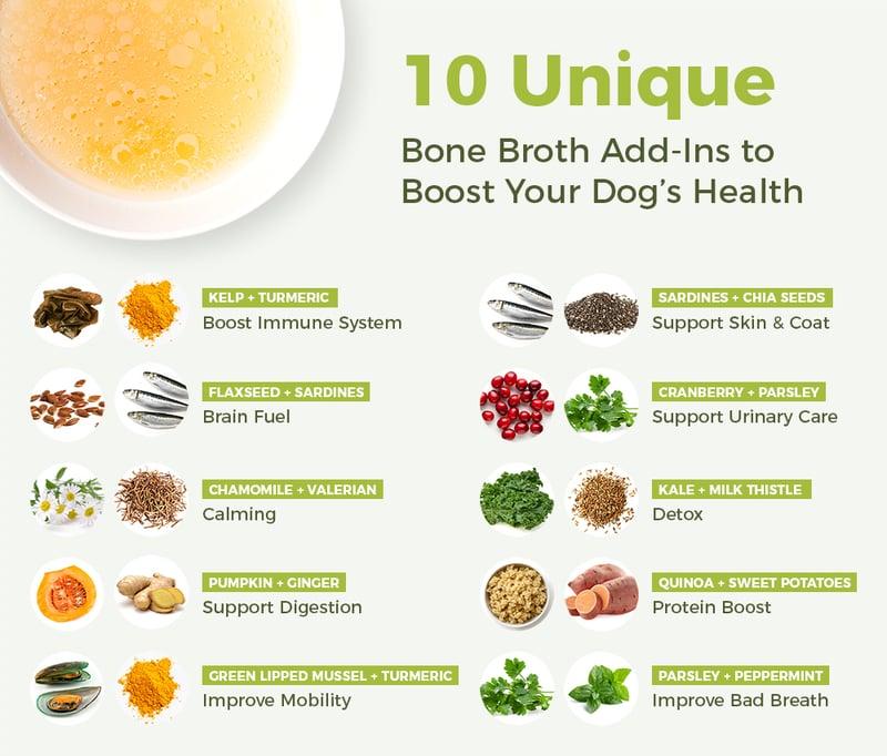 10-unique-bone-broth-add-ins
