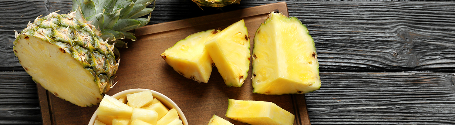can-dogs-eat-pineapple-page-header