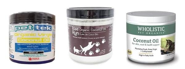 coconut-oil-pet-tek-baie-run-wholistic