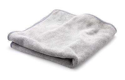 dry-cloth-towel