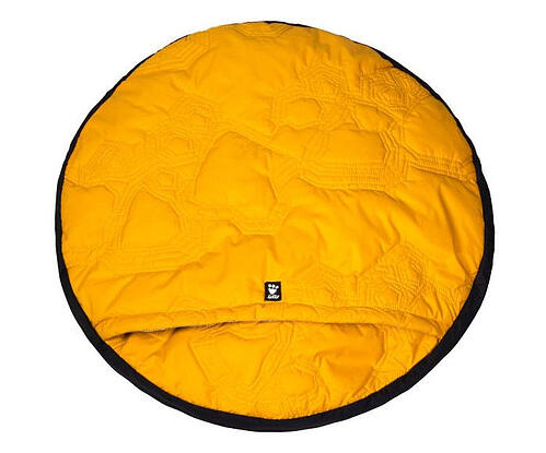 hurtta-outback-dreamer-sleeping-bag