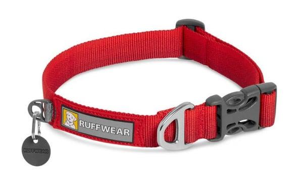 ruffwear-collar
