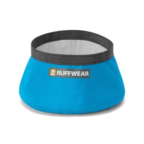 ruffwear-trail-runner-blue-bowl-front