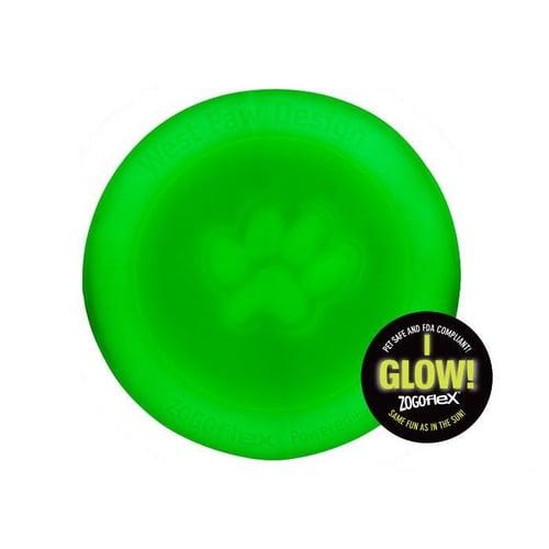 west-paw-design-zisc-glow