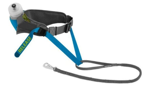 ruffwear-trail-runner-leash