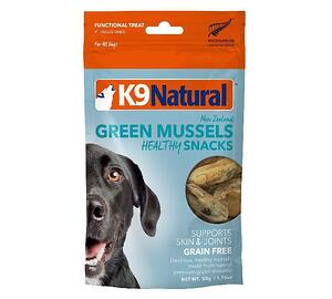k9-natural-green-mussels