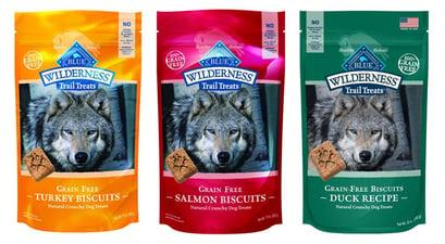 blue-wilderness-trail-treats