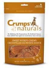 crumps-naturals-sweet-potato