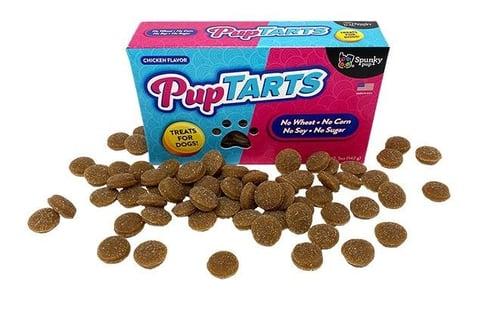 spunky-pup-pup-tarts (1)