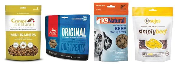 crumps-orijen-k9natural-sojos-freeze-dried-treats