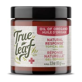 true-leaf-natural-response-topical-gel