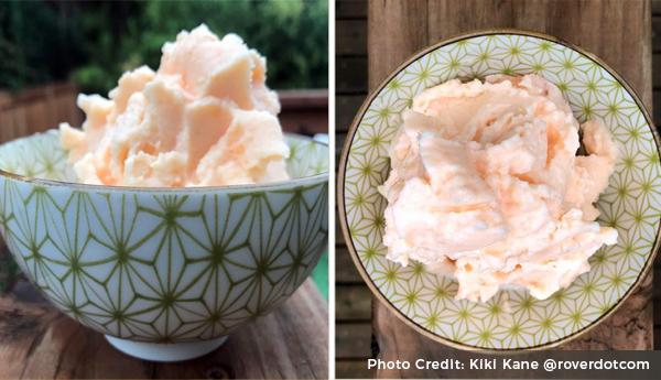 cantoloupe-ice-cream