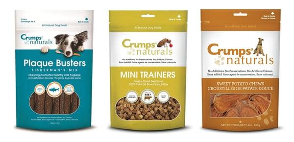 crumps-naturals-dog-treats