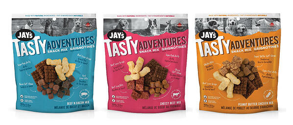 jays-tasty-adventure