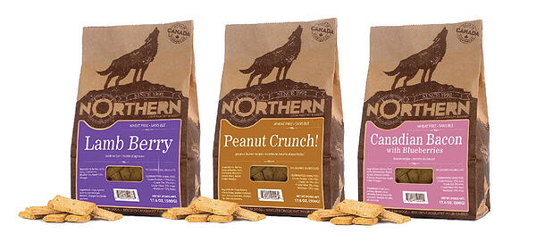 northern-biscuit