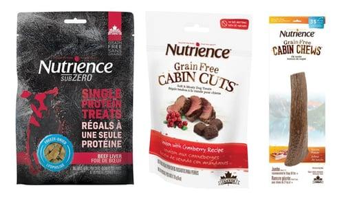 nutrience-dog-treats