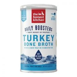the-honest-kitchen-turkey-bone-broth