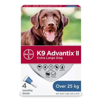 bayer-k9-advantix-ii
