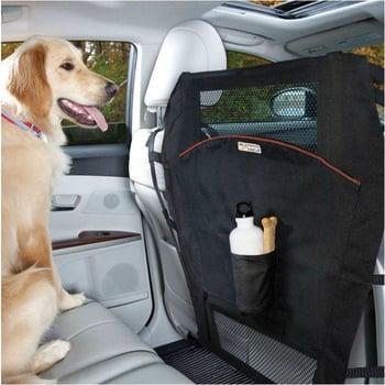 kurgo-backseat-barrier