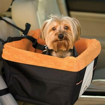 kurgo-skybox-booster-seat-for-dogs