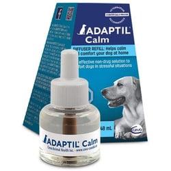 adaptil-diffuser-starter-kit