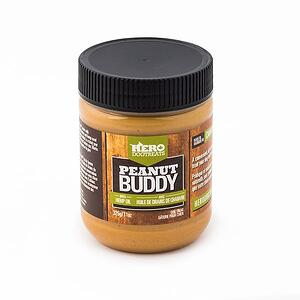 hero-dog-treats-peanut-butter-with-hemp-seed