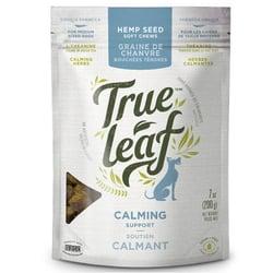 true-leaf-calming-chews