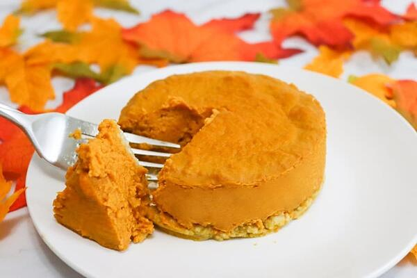 pumpkin-pie-recipe-for-dogs