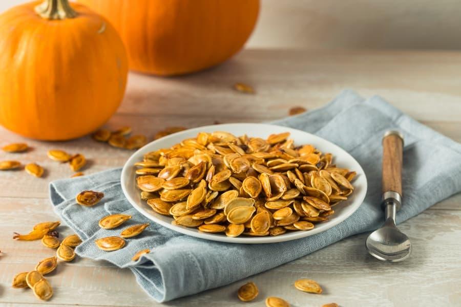 pumpkin-seeds-compressed